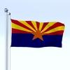 05 23 22 664 flag 0056 4