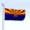 05 23 23 386 flag 0072 4