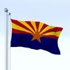 05 23 27 153 flag 0024 4