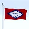 05 33 41 320 flag 0056 4