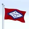 05 33 42 993 flag 0024 4