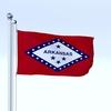 05 33 44 160 flag 0072 4
