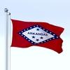 05 33 48 19 flag 0040 4