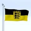 06 56 47 270 flag 0056 4