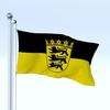 06 56 47 560 flag 0024 4