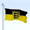 06 56 48 346 flag 0040 4