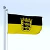 06 56 49 124 flag 0072 4