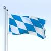 07 37 02 215 flag 0040 4