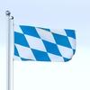 07 37 02 366 flag 0072 4
