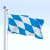 07 37 04 933 flag 0024 4