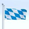 07 37 06 748 flag 0056 4