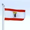 08 14 52 39 flag 0072 4