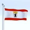 08 14 55 775 flag 0056 4