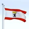 08 14 55 875 flag 0040 4