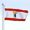 08 14 57 141 flag 0008 4
