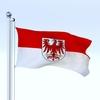 08 22 16 639 flag 0040 4