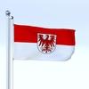 08 22 16 802 flag 0072 4