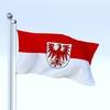 08 22 17 333 flag 0024 4