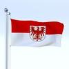 08 22 21 957 flag 0056 4