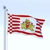 08 30 16 982 flag 0024 4