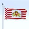 08 30 17 303 flag 0056 4