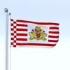 08 30 18 328 flag 0072 4