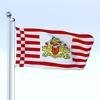 08 30 18 841 flag 0008 4