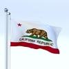 08 41 02 916 flag 0024 4