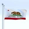 08 41 05 496 flag 0056 4
