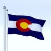 09 17 29 775 flag 0024 4