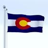09 17 31 400 flag 0056 4