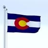 09 17 31 927 flag 0072 4