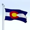 09 17 36 72 flag 0040 4