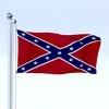 09 24 41 722 flag 0056 4