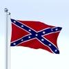09 24 41 947 flag 0024 4