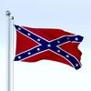 09 24 43 120 flag 0040 4