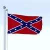 09 24 45 876 flag 0072 4