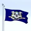 09 34 41 444 flag 0040 4