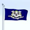 09 34 41 559 flag 0056 4