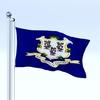 09 34 41 635 flag 0024 4