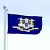 09 34 43 213 flag 0072 4