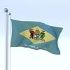 09 41 42 476 flag 0024 4