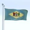 09 41 42 621 flag 0056 4