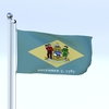 09 41 42 870 flag 0072 4