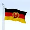 09 51 46 40 flag 0024 4