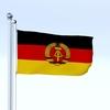 09 51 47 31 flag 0072 4