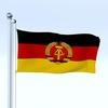 09 51 51 724 flag 0056 4