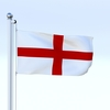 09 57 14 560 flag 0072 4