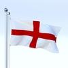 09 57 17 879 flag 0024 4