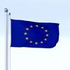 23 58 10 968 flag 0072 4